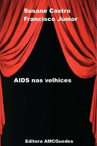 AIDS nas Velhices